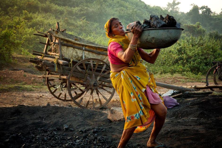 От вулкана до смертоносной шахты: как люди работают за https://mtdata.ru/u15/photo8ED4/20082027407-0/original.jpg интересное