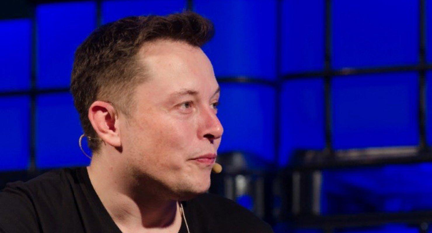 Илон Маск: Tesla Model Y станет самым продаваемым автомобилем в мире Автомобили