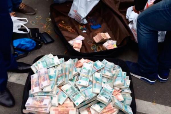 Рекорд Захарченко побит