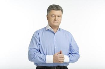 Порошенко выдвинули ультиматум из-за Крыма