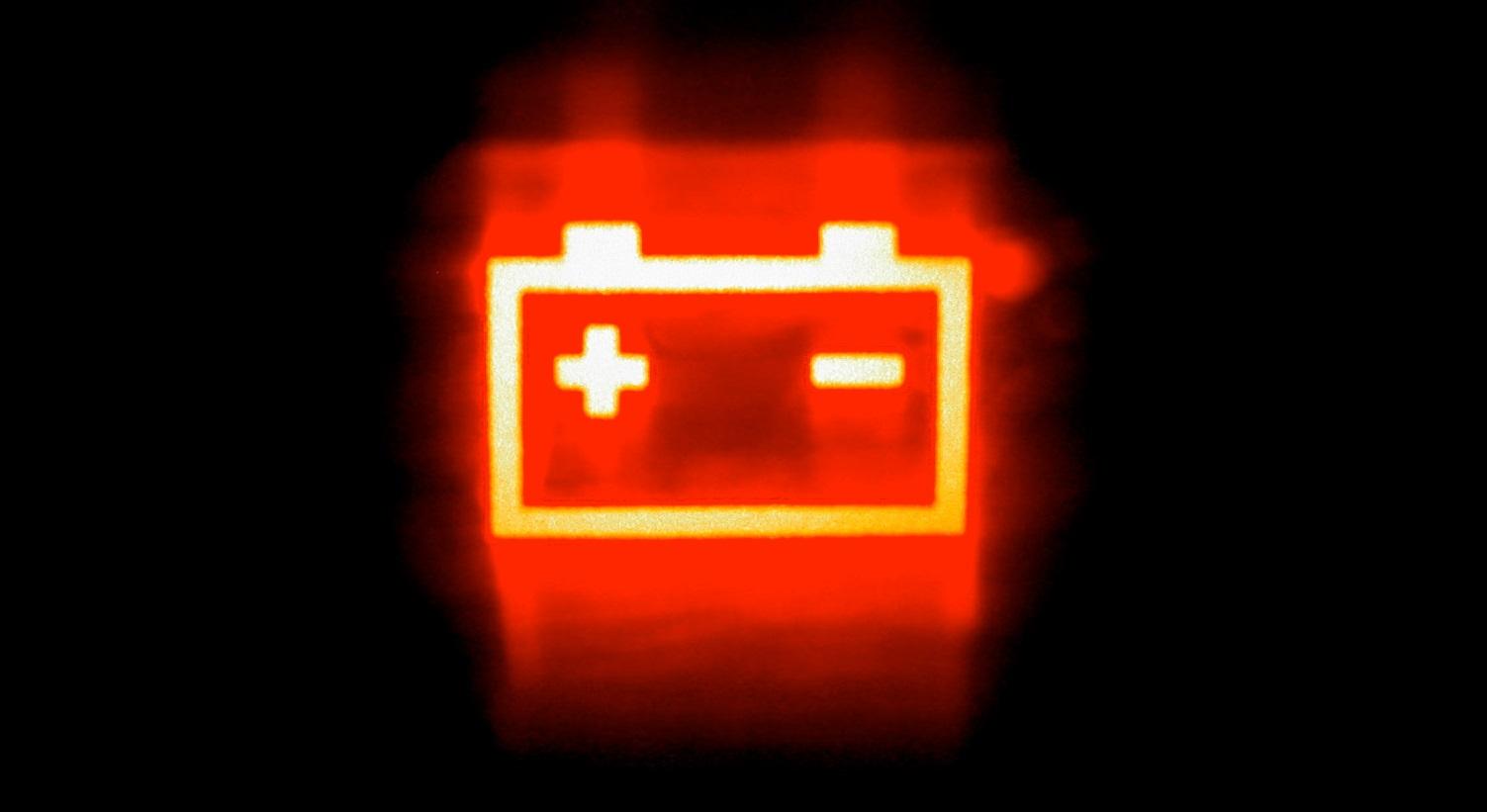 Может ли разряженный аккумулятор «убить» генератор? авто и мото,автоновости,автосоветы