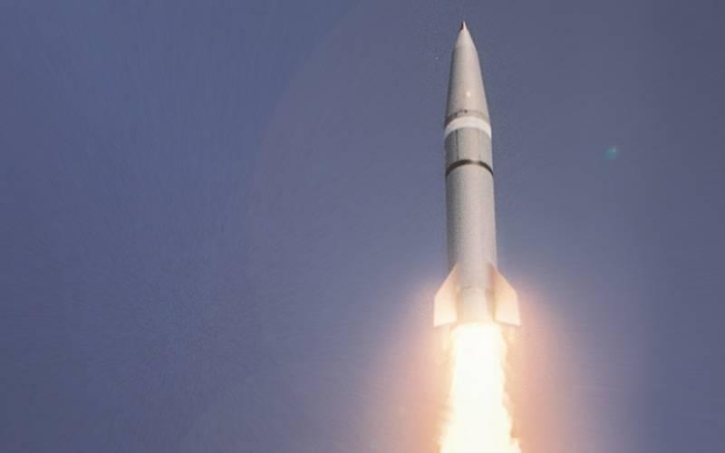Израильский «Искандер». ОТРК LORA оружие
