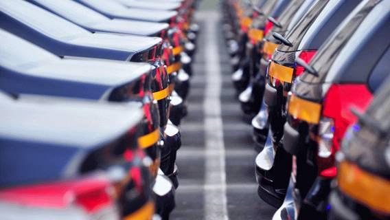 Производство автомобилей в Великобритании увеличилось почти на половину в марте автомобилей, марте, менее, производство, между, Великобританией, общества, торговли, Великобритании, выросло, летПереведено, часть, времени, больше, гораздо, тратит, организации, членов, опросу, большая