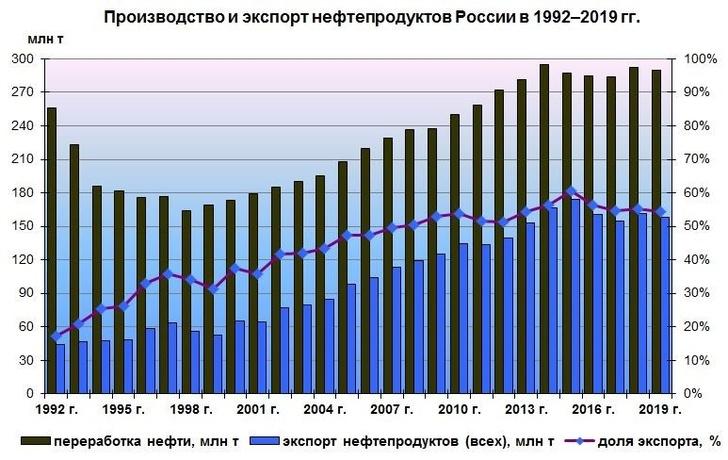 https://mtdata.ru/u15/photo93CB/20929521967-0/original.jpg#20929521967