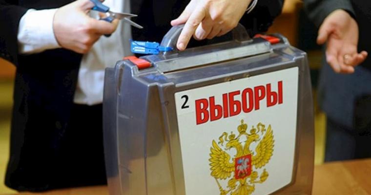 """ЕС получил от Украины поименный список """"врагов"""" в Крыму"""