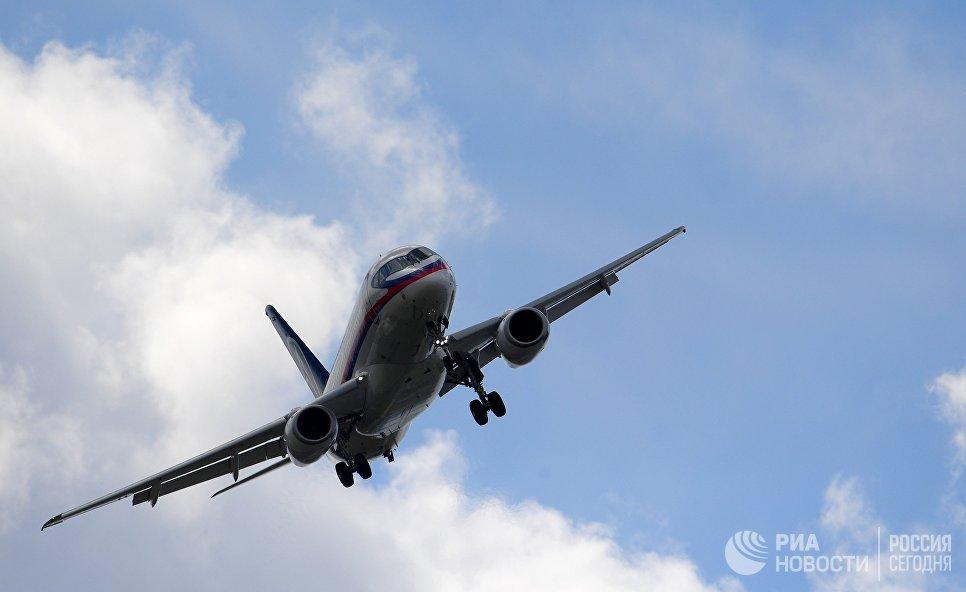 На Eurasia Airshow Россия заключила контракты на семь миллиардов долларов