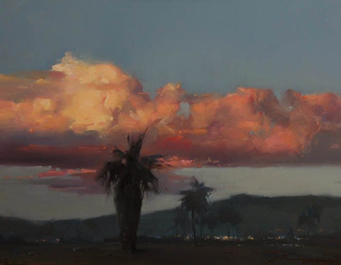 Red Cloud (700x544, 269Kb)