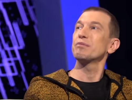 Сергей Соседов считает брак …