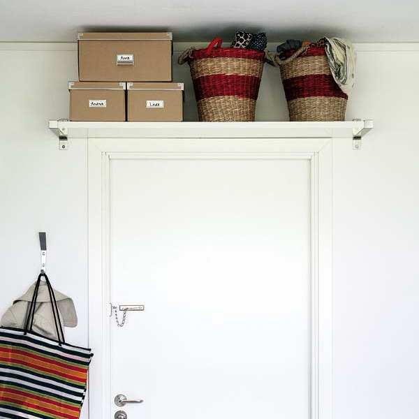 storage-ideas-under-ceiling4-1.jpg