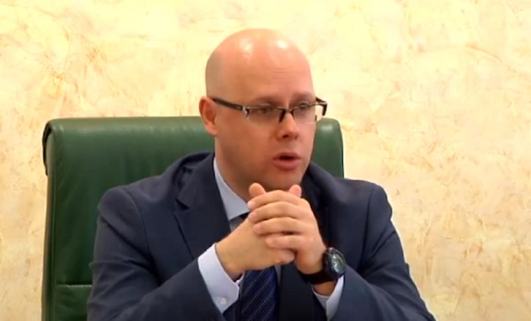 Экс-сенатор раскритиковал слова Медведева о пенсионной реформе. «40% мужчин до пенсии не доживут»