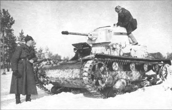 Картинки по запросу советских войск – Т-26