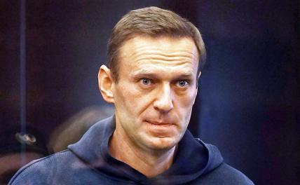 Смерть оппозиционера в тюрьме выгодна всем, кроме России россия