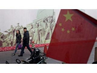 Обязаны ли законодатели быть патриотами? Пекин говорит — да геополитика