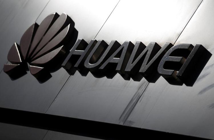Смартфону Huawei P40 Pro приписывают систему из восьми камер новости,смартфон,статья