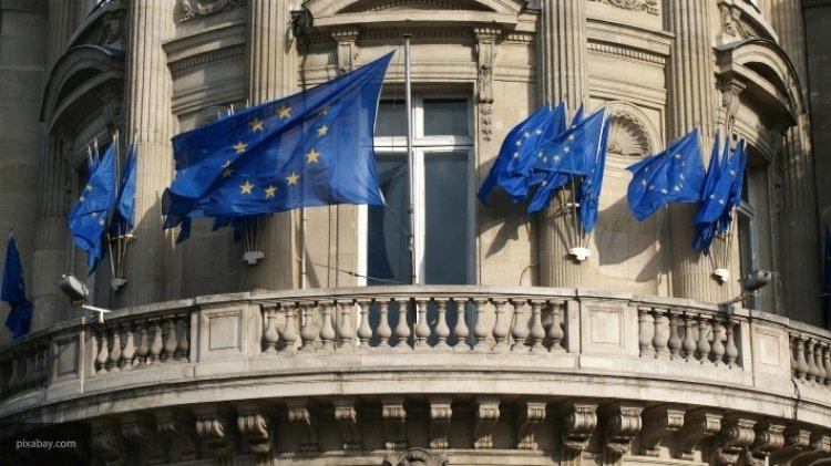 """Der Tagesspiegel: Европе нужна не армия, а общий дом с Россией"""""""