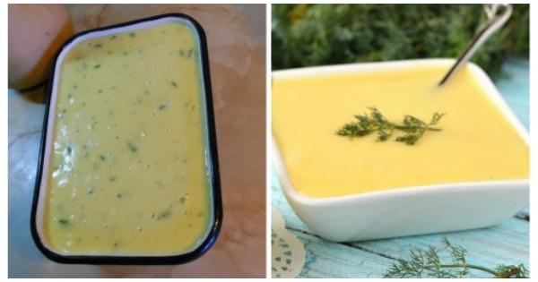Плавленый сыр в домашних условиях — вкусно, быстро и полезно!