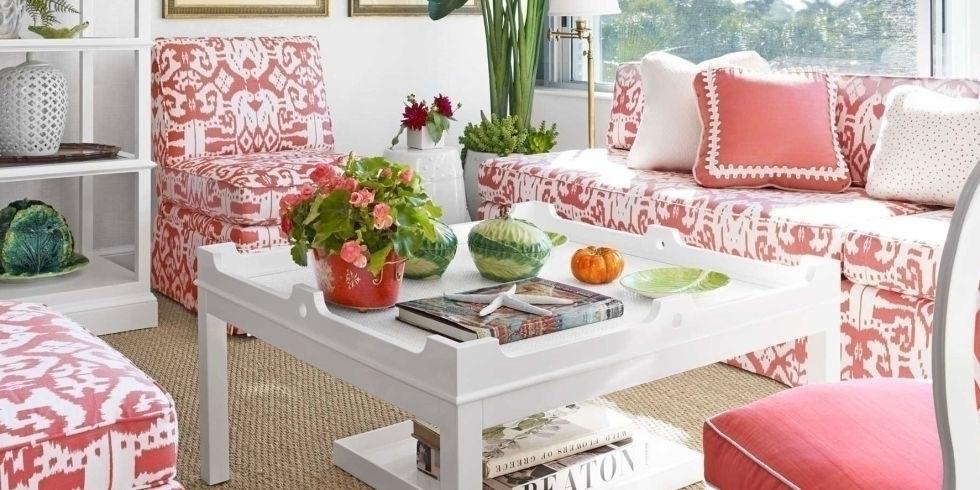 14 правил расстановки мебели в маленькой комнате