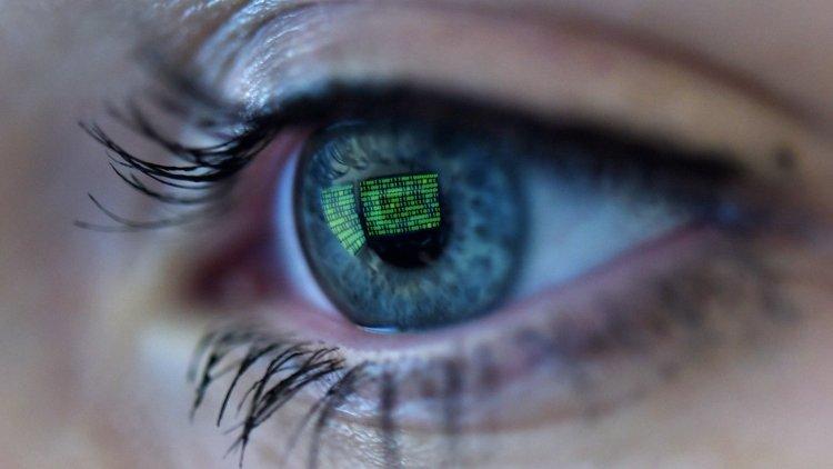 ЦБ РФ проверит кибербезопасн…
