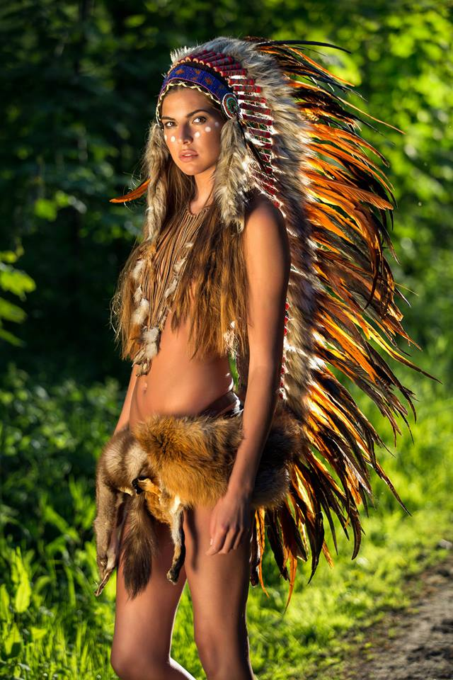 native-americans-get-nude