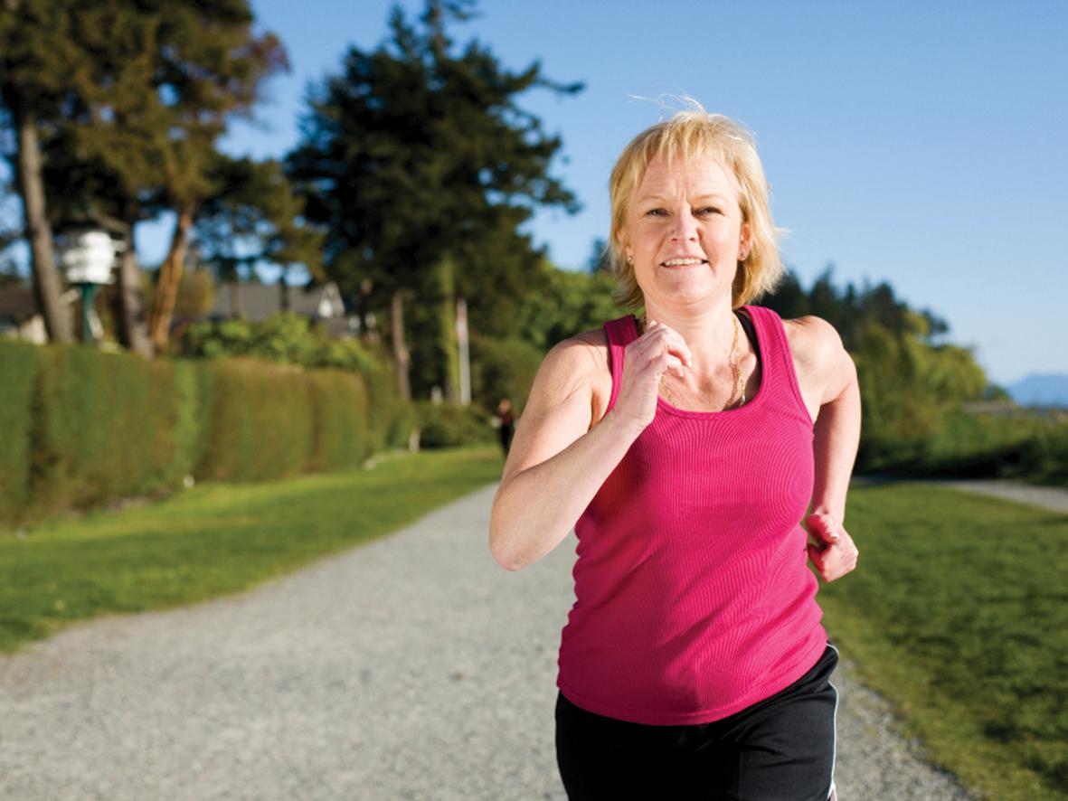 Сбросить Вес После Климакса. Как сбросить вес при климаксе: народные средства и аптечные препараты