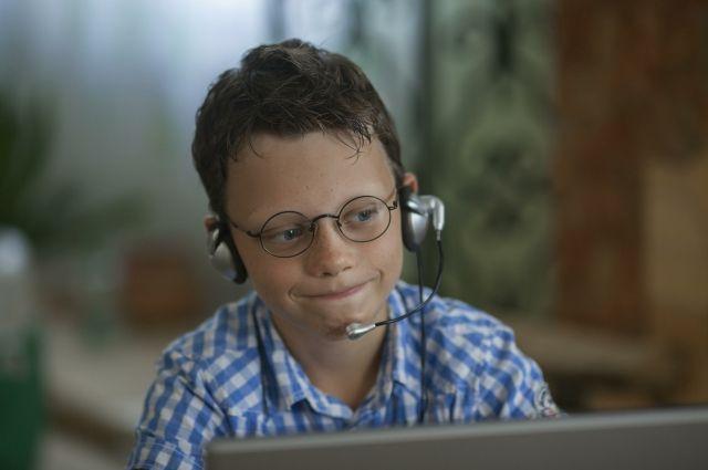 Вырастить Джобса? Психолог об опасности первых детских заработков