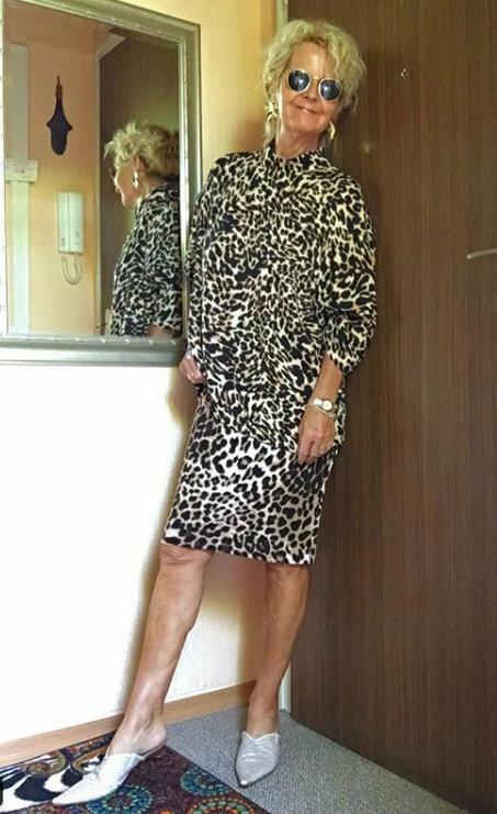 От этих вещей в гардеробе лучше избавиться внешность,гардероб,красота,мода,мода и красота,модные образы,модные сеты,модные советы,модные тенденции,обувь,одежда и аксессуары,стиль,стиль жизни,уличная мода,фигура