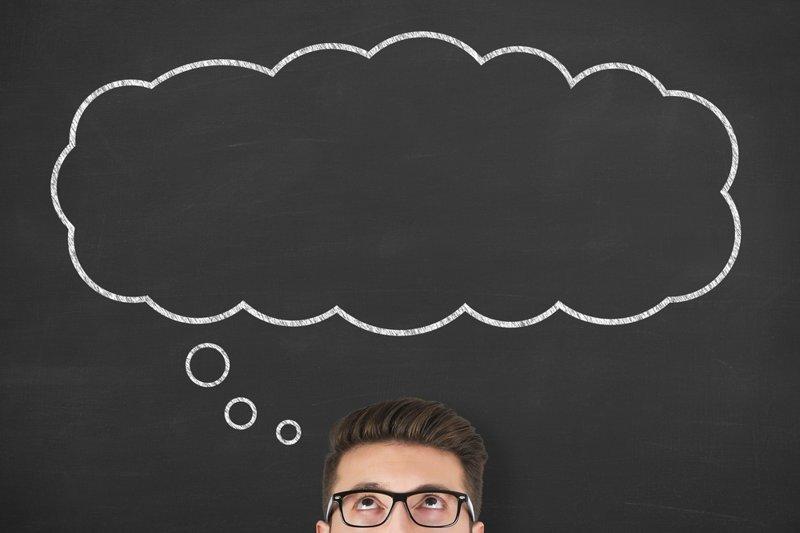 4. Критическое мышление бизнес, воспитание, деньги, дети, психология, работа, свободная личность