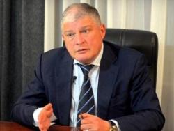 Украинский политик сообщил о превращении страны в «сельский туалет»