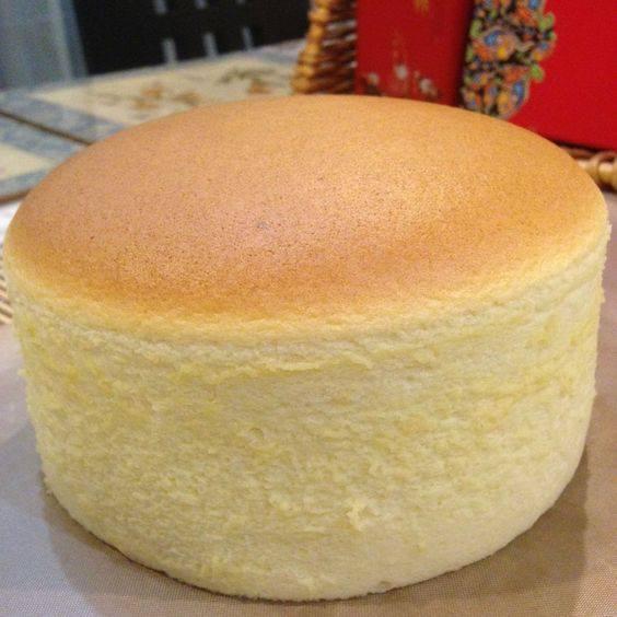 Уникальный чизкейк: привезла рецепт из Японии, такой делают только там! рецепты