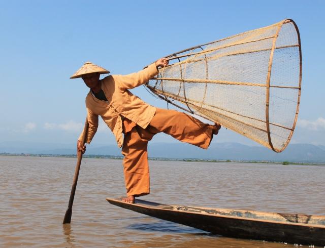 Сам себе Колумб. Что надо знать про Азию перед поездкой (цены, питание, гигиена, жилье, обычаи)