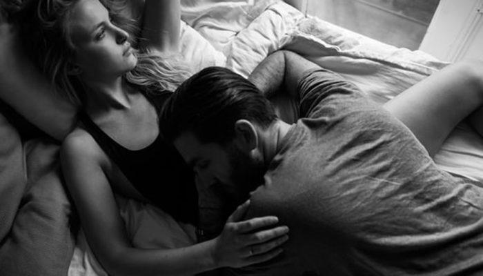 9 способов потерять любимую …