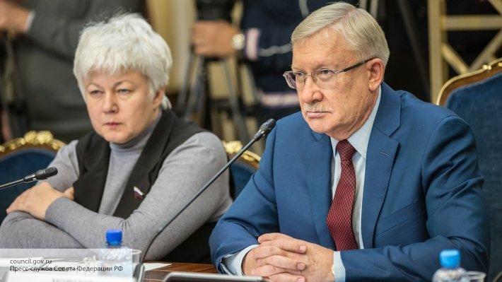 Киев не выучил уроки Крыма и Донбасса, он копает себе яму: в Москве не намерены церемониться с Украиной
