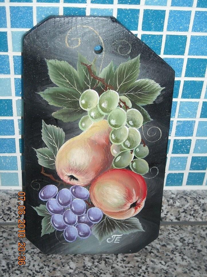 Стиле скрапбукинг, открытки нарисованные своими руками двойным мазком