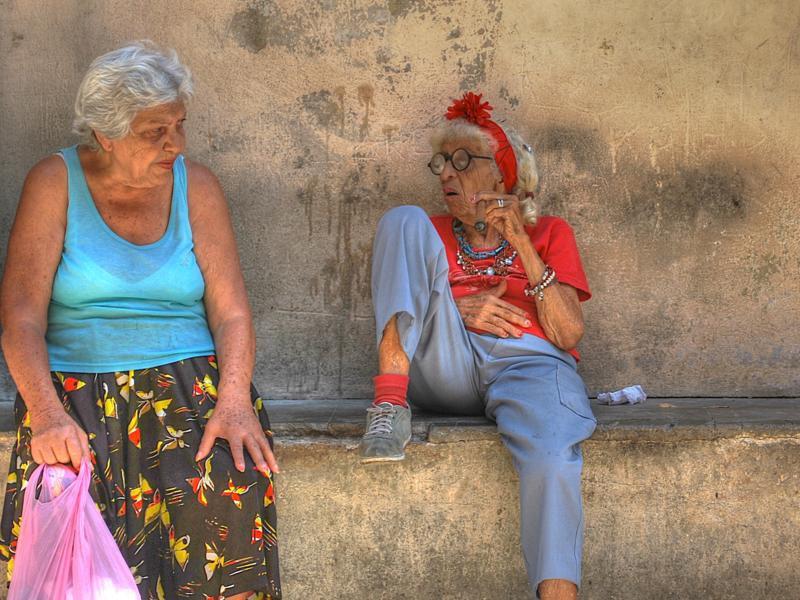 нея въвеждането фото пенсионерки писают поясни, как преодолеть
