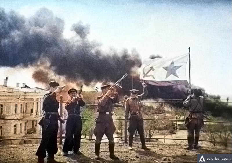 Военные фото война, герои, освобождение.
