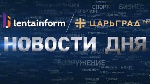 Сетевые падальщики. Кто и как наживается на трагедии Заворотнюк россия