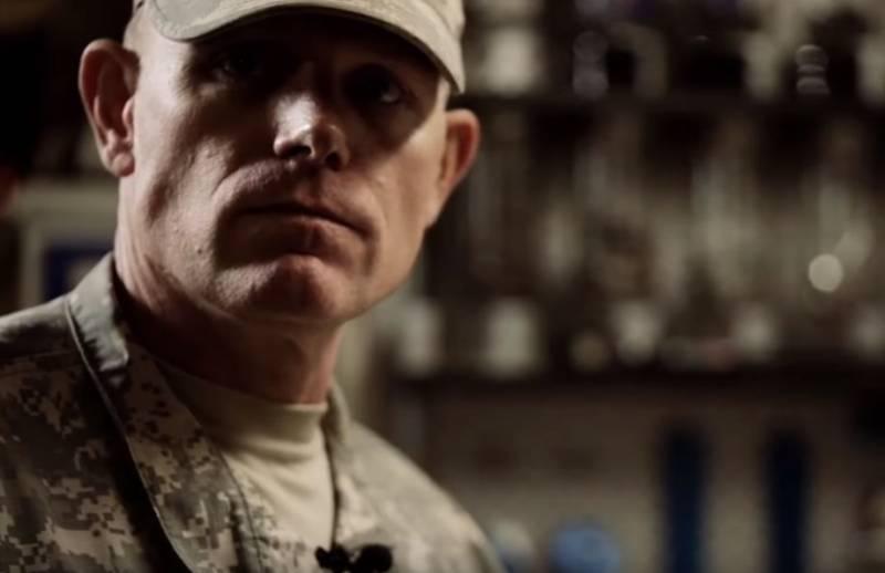 Сержант в армии США: особенности звания и сержантских должностей армии, американской, Какие, сержантском, сегодня, сержантского, знать, требования, нюансы, Смотрите, составу, нужно, сержантскому, предъявляются, сержантов, чтобы, накладываются, задачи, очередной, службы