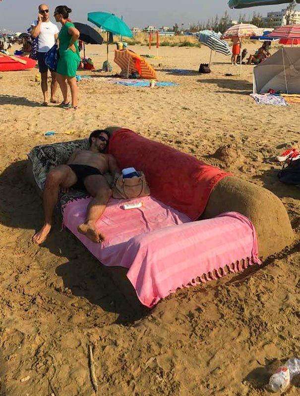 Приколы про пляжный отдых картинки, картинки про зубного