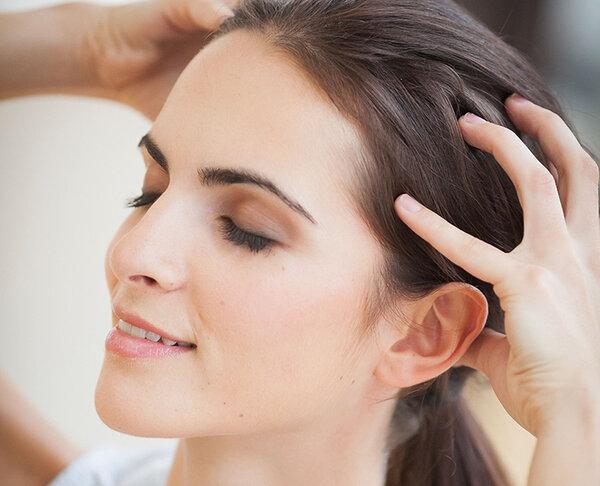 Расти коса до пояса: 8 привычек, которые помогают отрастить длинные волосы