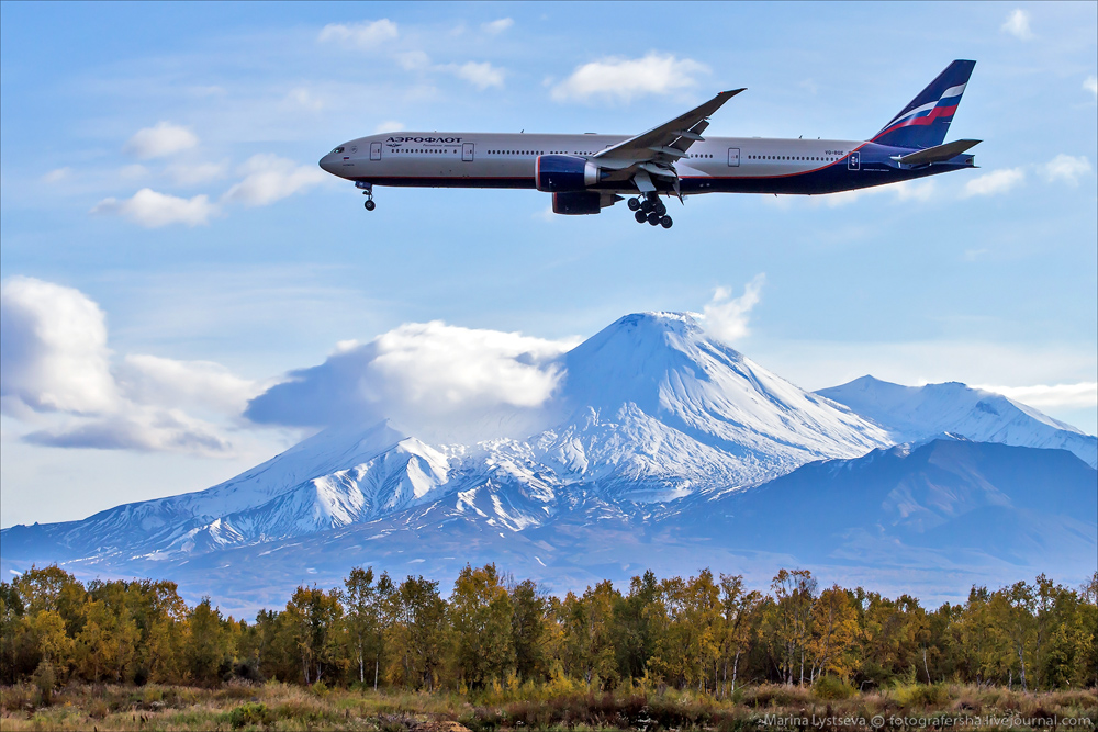 Субсидируемые билеты в Москву закончились по ряду направлений