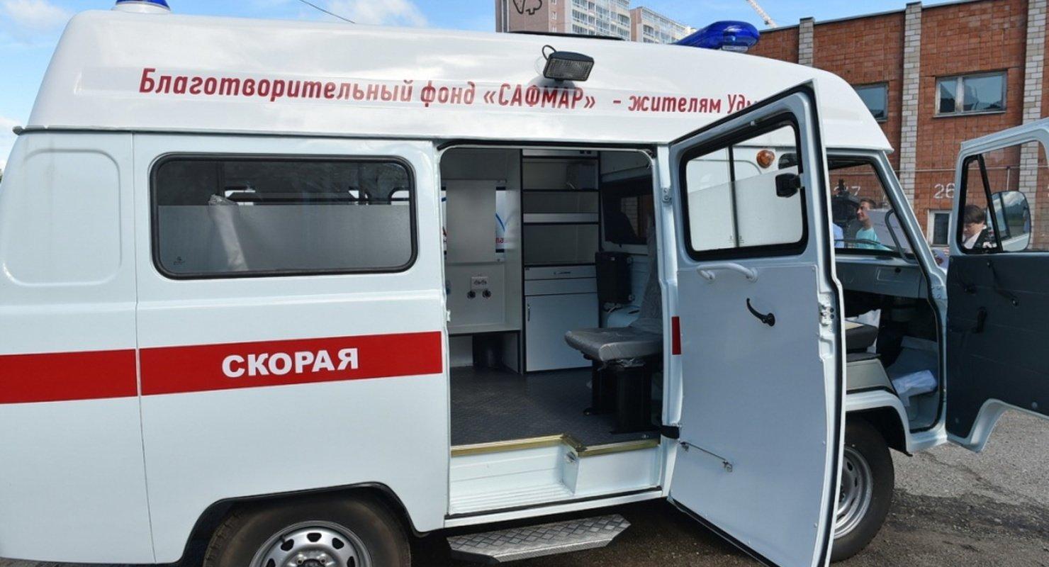В Сахалинской области проводят закупку на 19 автомобилей Автомобили