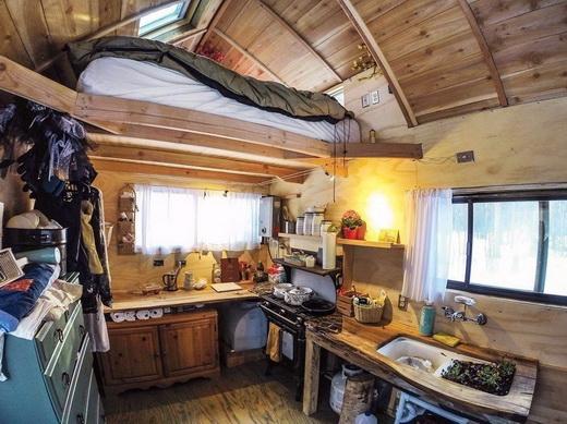 Уют в доме своими руками – или 10 шагов в идеальный дом архитектура,декор,дизайн,дом,интерьер,квартира,мебель,полезные советы,ремонт,спальня,строительство,текстиль