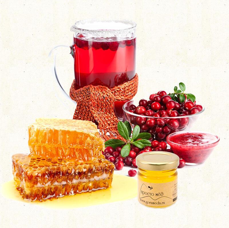 Лечение медом. Мед при лечен…
