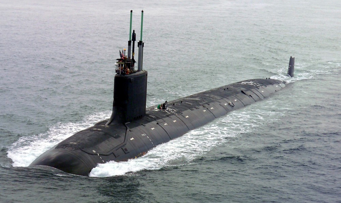 10 самых дорогих и самых современных военных разработок
