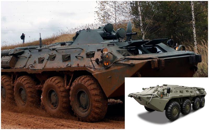 7военных машин, которые выможете купить прямо сейчас может, можно, машины, будет, боевой, литров, только, броня, набазе, более, бояться, войны, крупнокалиберных, машина, БМД—, бронетранспортере, вполне, Машина, на100, скорее
