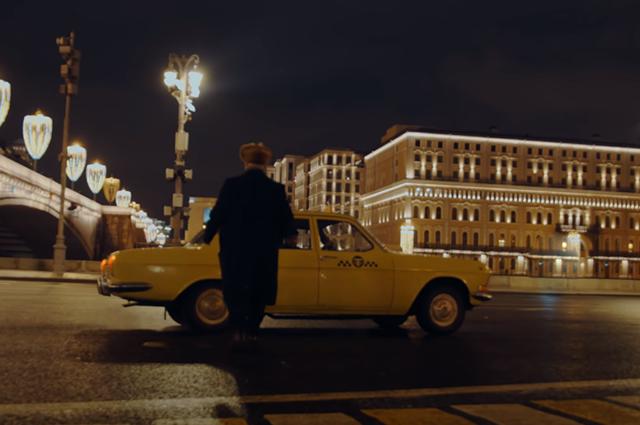 Аглая Тарасова, Александр Ревва, Ленин и пионеры: Тилль Линдеманн выпустил клип в советской эстетике Шоу-бизнес
