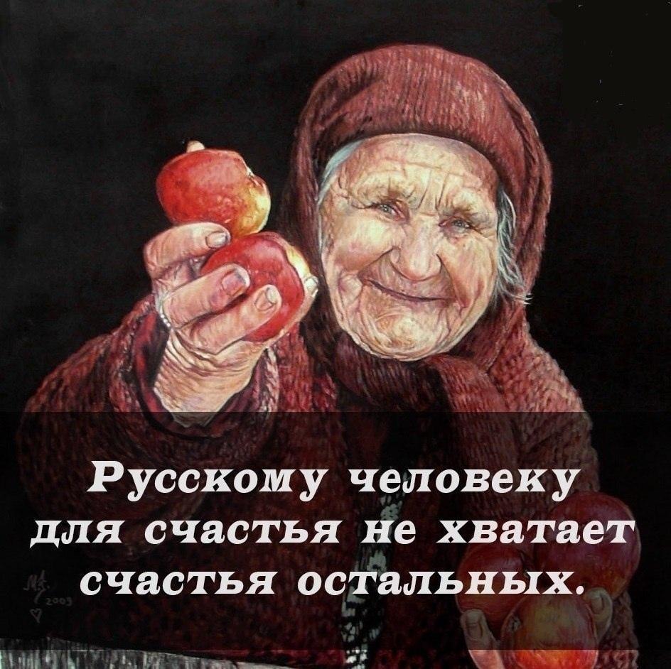 Случайностей не бывает! Истории из жизни,позитив