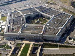 CNN: США назвали 22 цели в Сирии, по которым нанесут массированный удар
