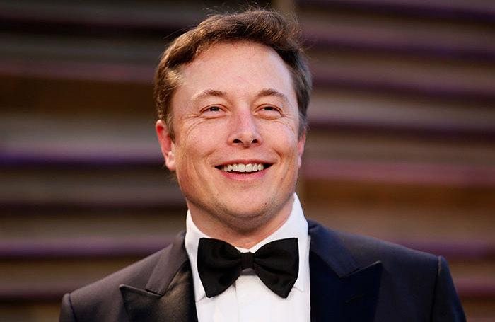 Илон Маск взял ипотеку для покупки пяти домов в Калифорнии