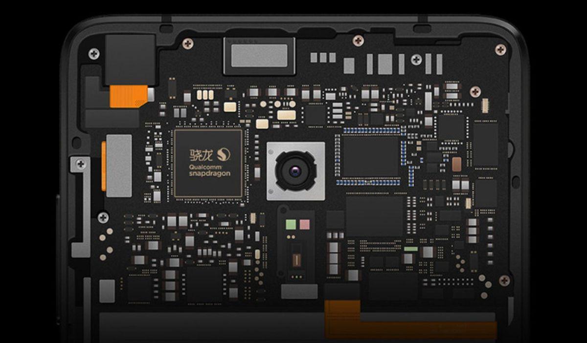 Как выбрать смартфон: процессор